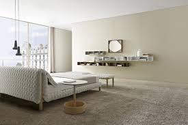 Wohnzimmer M El Schwebend Ruché Betten Designer Inga Sempé Ligne Roset
