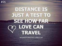 Romantic Love Quotes by 31 Romantic Love Quotes For Him From The Heart Relationships
