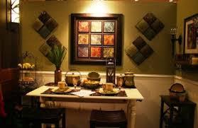celebrating home home interiors penelope ann catalog home interiors devtard interior design