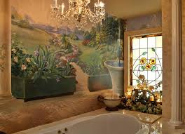 mediterranean designs bathroom designs