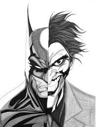 outline batman free download clip art free clip art