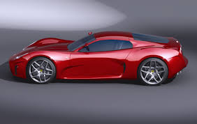 ferrari concept super exotic and concept cars ferrari luca concept