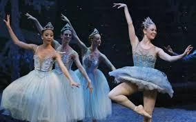 texas ballet theater u0027s new season offers world premieres rolling