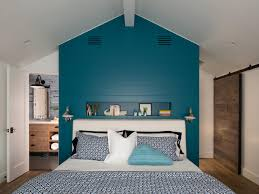 Hgtv Color Schemes by 12 Bold Coastal Color Palettes You Haven U0027t Considered Hgtv U0027s