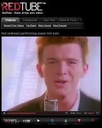 Top Rated Memes - top memes hot redhead performing super hot solo