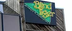 Blind Tiger Topeka Blind Tiger Brewery U0026 Restaurant Topeka U0027s Best Brew Pub