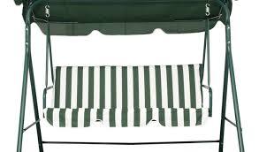 3 Seater Garden Swing Chair Bench Parcelintheattic Co Stunning Wooden Swing Bench 2 Seat