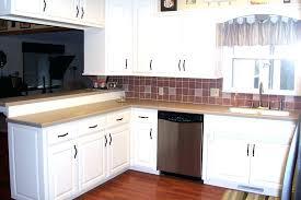 Kitchen Cabinet Door Replacement Cost Kitchen Cabinets Replacement Cost Kitchen Cabinet Doors Price List