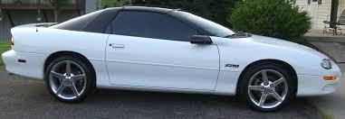 corvette wheels would oem c6 corvette wheels fit a 98 z28 ls1tech camaro and