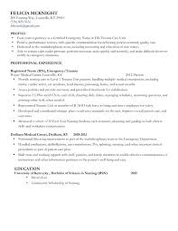 nursing student resume for internship resume for nursing student reflection pointe info