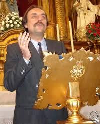El sevillano Antonio Francisco Bellido Navarro nombrado Pregonero ... - uvitelonline.es.ecOKY0R2jgvMMOptIw5EVAFROZrikKjeajW3XK0cE6VvRrTJte
