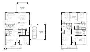 master suite floor plan dual master suite home plans 2 master suites dual master suite home