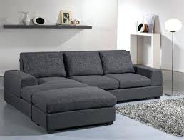 livingroom couches majestic cheap living room couches kleer flo com