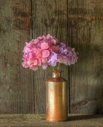 how to send flowers how to send flowers to your loved ones especialz