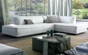 Value City Sleeper Sofa Navy Blue Sleeper Sofa Cross Jerseys