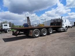 used kenworth trucks ontario used freightliner classic freightliner truck sales toronto ontario