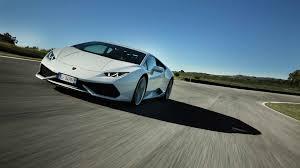Lamborghini Huracan 2017 - 2017 lamborghini huracan review