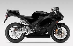 honda motorcycle 600rr for honda cbr 600rr 2013 2014 cbr600rr injection molding abs plastic