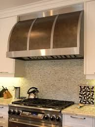 range hood microwave kitchen wall mount range hood microwave in
