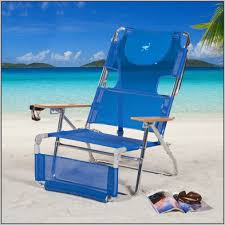 Low Beach Chair Low Back Beach Chair Amazon Chairs Home Decorating Ideas Hash