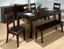 dark rustic dining table dining table dark oak rustic dining table wood room brown tables