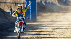 motocross electric bike alta motors redshift mx electric supercross bike wins on