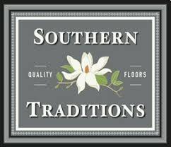 southern traditions hardwood flooring houston discount wood floors
