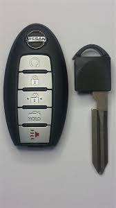 nissan altima intelligent key 2013 2015 oem nissan altima smart keyless entry remote fob