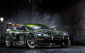 modded cars wallpaper street race cars wallpapers 59 images