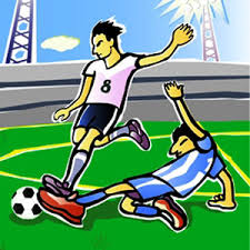 how to play soccer discovery
