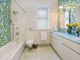 Kids Bathroom Idea Colors 322 Best Beautiful Bathrooms Images On Pinterest Bathroom Ideas