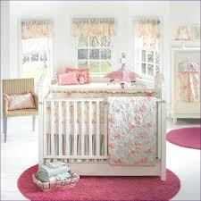 luxurious baby bedding u2013 hamze