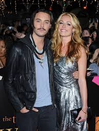 jack huston photos photos