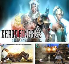 chaos rings 2 apk 9 for android free 9 apk