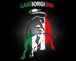 lamborghini logo wallpaper lamborghini logo wallpapers hd wallpaper search page 2048 768