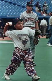 Prince Fielder Memes - fielder kid