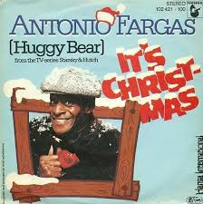 christmas photo albums 14 strange and sincere christmas albums by classic tv characters