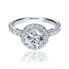 co verlobungsring 121 besten gabriel co bridal bilder auf gabriel