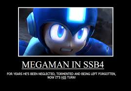 Mega Man Memes - megaman demotivational by trc tooniversity on deviantart