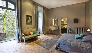 chambres hote chateau d uzer