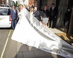 hilton bentley wedding alfa lt milijardierės paris hilton sesers vestuvės kur ir kaip