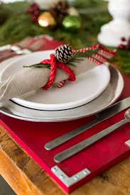 444 best holiday ready home images on pinterest christmas ideas