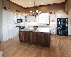 update old kitchen cabinets ideas for updating kitchen cabinets faced