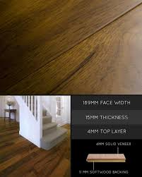 engineered wood flooring teak floors flooring