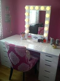 hollywood mirror lights ikea diy vanity mirror with lights overcurfew com