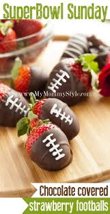 awesome chocolate covered strawberries decorating ideas decor