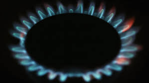 how do you convert 1 cubic meter of natural gas into mmbtu