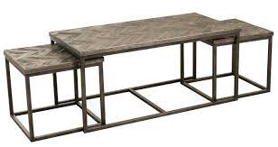 target coffee table set coffee tables target folding coffee tables for sale folding coffee