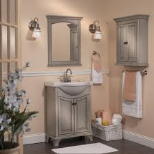 Design Ideas For Foremost Bathroom Vanities Design Ideas For Foremost Bathroom Vanities Coryc Me