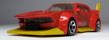 ricer car wheels minicars 2012 wheels mad manga now in red and gold japanese